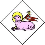Escut Entitat Municipal Descentralitzada d'Isil i Alós.