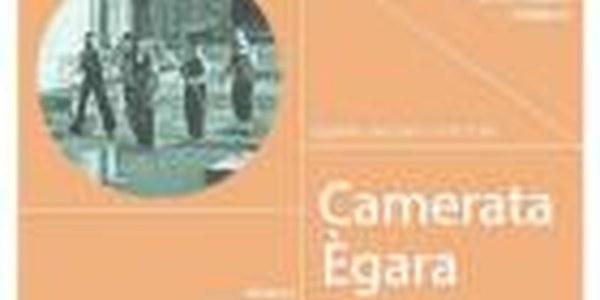 JORNADA CULTURAL, DESCOBREIX EL ROMÀNIC ACOMPANYAT DE LA MÚSICA CLÀSSICA